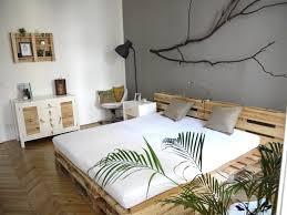 wandfarben ideen schlafzimmer dachgeschoss wohndesign 2017 herrlich coole dekoration bilder schlafzimmer