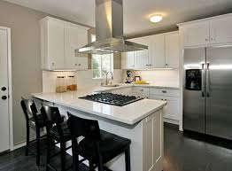 10x10 kitchen layout with island small u shaped kitchen with island best kitchen design for small