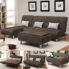 Convertible Sectional Sofa Bed by Furniture Smart Convertible Sectionals Sofas Convertible Sofa