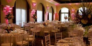 huntington wedding venues hyatt regency huntington resort spa weddings