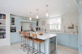 kitchen island lighting uk kitchen island lighting uk genwitch