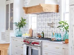Coastal Living Kitchens - amazing beach house kitchens coastal living