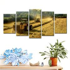 bedroom wall decor onceuponateatime with photo of beautiful