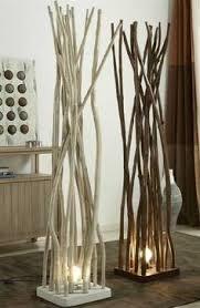 karre design bamboo table l karre design lights bamboo