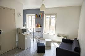 chambre à louer lille appartement a louer lille beau chambre dans une coloc lille design