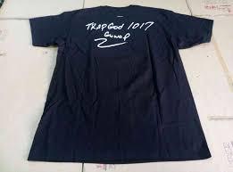 qc gucci mane x supreme t shirt album on imgur