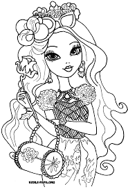 printable wedding coloring pages printable downlload coloring pages