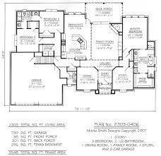 2800 sq ft house plans u2013 house design ideas