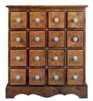 211 best miniature furniture tutorials images on pinterest
