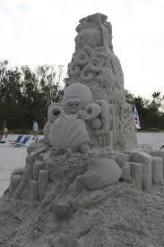 54 best ft myers beach fl sandcastles images on pinterest sand