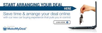 lexus dealership in california certified benz u0026 beemer bmw dealer of scottsdale mercedes benz