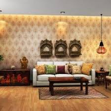 Modern Sofas India Home Interior Design Living Rooms Ethnic Decor And Indian