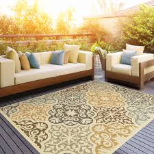 5x7 Outdoor Rug Picture 23 Of 50 8x10 Outdoor Rug Inspirational Coffee Tables