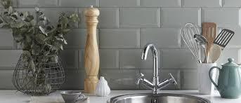 light grey brick tiles metro sage wall tile ensuite inspiration pinterest wall tiles