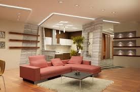 plafond de cuisine design plafond de cuisine design ctpaz solutions à la maison 6 jun 18 09