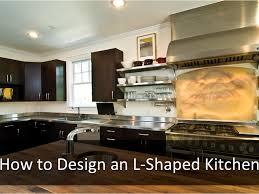how to design a kitchen kitchen design 62 home decor kitchen design best l shaped