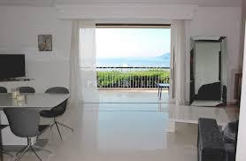 sea view living room sole agent panoramic sea view prestigious area