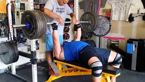 Wide Grip Bench Press For Chest Bench Best Grip For Bench Wide Grip Vs Close Which Is Best For