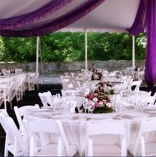 table and chair rentals nj s party rentals