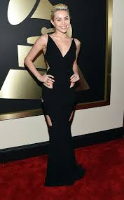 miley cyrus 68 wallpapers 68 best miley cyrus images on pinterest miley cyrus red carpets