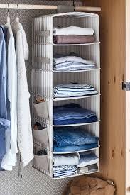 ikea hanging storage ikea hanging storage closet organizer 265 best images on pinterest