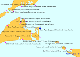 Chappaquiddick Ma Cape Poge Chappaquiddick Island Massachusetts Tide Chart