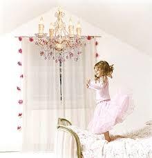 Chandeliers Bedroom Chandelier For Teenage Room With Best 25 Girls Ideas On Pinterest