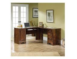 walnut corner computer desk office design office computer furniture office furniture
