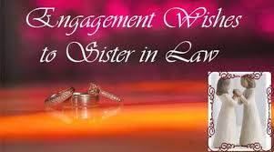 happy engagement card engagement wishes to in