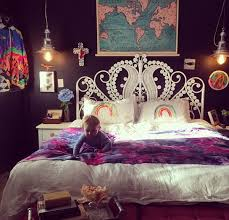 50 purple bedroom ideas for teenage girls ultimate home 50 purple bedroom ideas for teenage girls ultimate home inside room