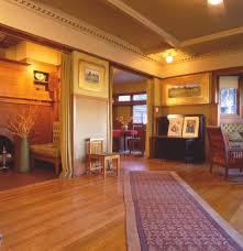 bedroom awesome frank lloyd wright bedroom furniture home design