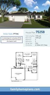 60 best modern house plans images on pinterest modern houses