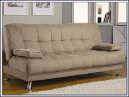 Jennifer Convertible Sofa Bed by Jennifer Convertibles Queen Sleeper Sofa Sofa Home Furniture