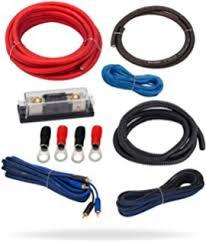 amazon com scosche loc2sl line out converter with bass control