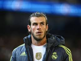 gareth bale new haircut gareth bale to manchester united chris coleman not expecting real