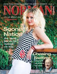 spirit halloween norman ok norman magazine september october 2013 by norman magazine issuu