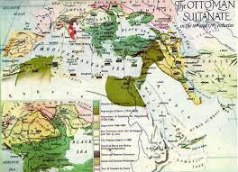 The Ottoman Turks The Ottoman Turks