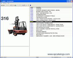 100 subaru e12 repair manual image gallery subaru libero