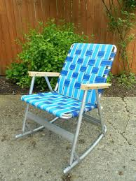 Cheap Patio Chairs Rocking Lawn Chairs Youth Slat Red Wood Outdoor Patio Rocking