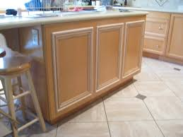 adding molding to kitchen cabinets add molding to kitchen cabinet doors trekkerboy