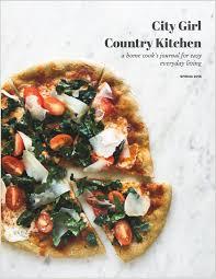 city country kitchen spring 2016 pre order in jennie u0027s