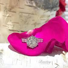 bentley pink diamonds ring selfies bentley diamond wall new jersey
