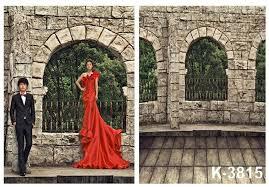 backdrop wedding korea aliexpress buy 150x220cm garden door korea style