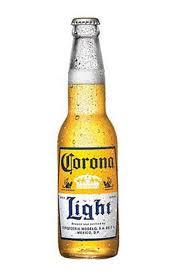 Corona Light Buy Online Drizly