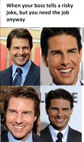 Tom Cruise Meme - laughing tom cruise memes best collection of funny laughing tom