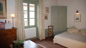 chambre verte la chambre verte demeure bouquet