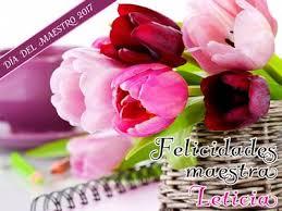 imagenes con flores azules dia de la maestra 1100 best nomes de pessoas images on pinterest names the journey