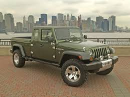 jeep wrangler lineup fca news for jeep wagoneer grand wagoneer wrangler pickup