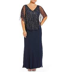 ugg sale trackid sp 006 plus size formal dresses gowns dilllards