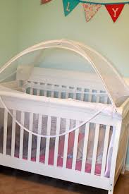 Bellini Convertible Crib by Mirror Crib Mobile Creative Ideas Of Baby Cribs